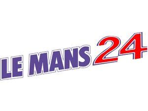 Lemans24 logo.jpg