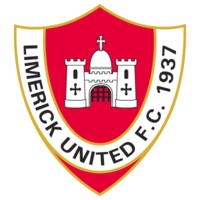Limerick United FC logo.png