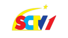 Logo SCTV1.png