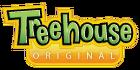 Logo treehouseOriginal