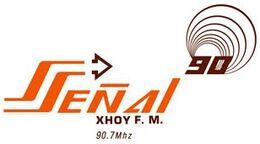Logo~01.jpg