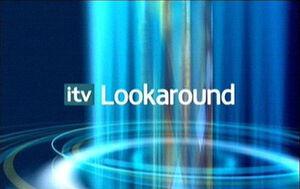 Lookaround 2006.jpg