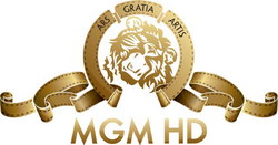 MGM HD UK.png