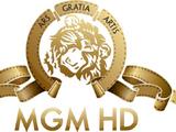 MGM HD (UK and Ireland)