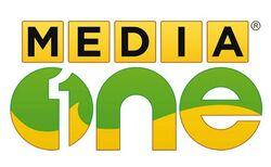 Media One.jpeg