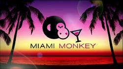 Miami Monkey.png