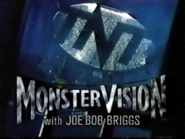 MonsterVision TNT 1995.jpeg