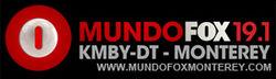 Mundofoxmonterey.jpg