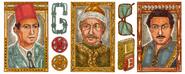 Nour-el-sherifs-75th-birthday-6753651837108916.4-2x