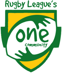 One-comm-logo.png