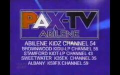 PAX Screen shot 2020-03-26 at 10.34.12 AM