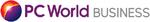 PC World Business strip