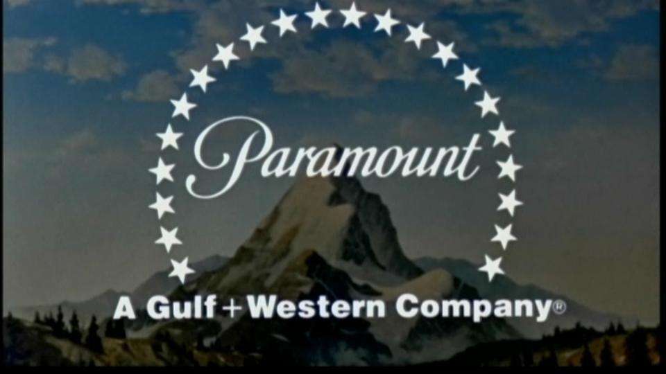 Paramount1974 ws.JPG