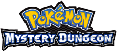 Pokemon MD (2013).png