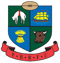 Poverty Bay Rugby Logo.png