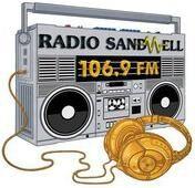 RADIO SANDWELL (2011).jpg