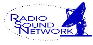 Radio Sound Network