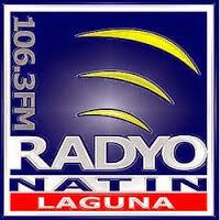 Radyo-natin-laguna-amfmph.jpg