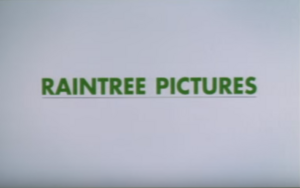 Raintree5.png