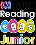 ABC Reading Eggs Junior