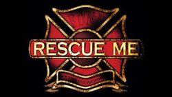 Rescue Me logo.jpg