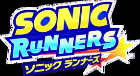RunnersLogo.png