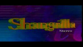 Shangrilla.jpg