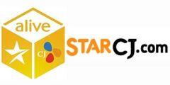Star CJ.jpg
