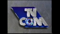 TVCOM-1995HOLDINGSLIDE.png