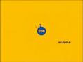 TVN 2002 commercial jingle (4)