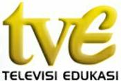 TV Edukasi 2004.png