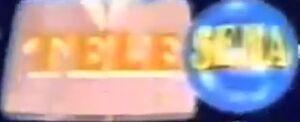 Telesena 90's.jpg