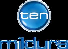 Ten Mildura (2013).png