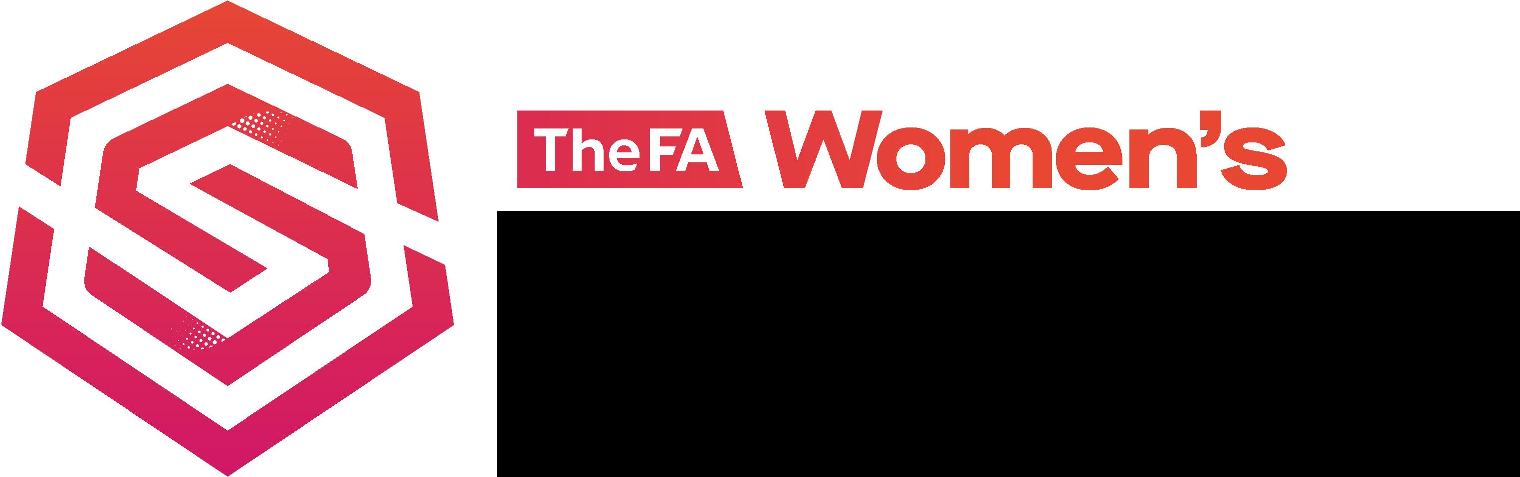 The FA Women's Super League