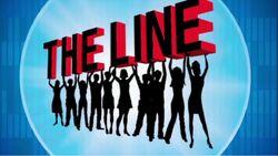 The Line.jpg
