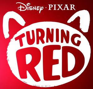 Turning Red logo.png