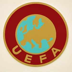 UEFA old.jpg