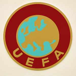 Category:UEFA - Logopedia, the logo and branding site