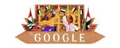 United Arab Emirates National Day 2018