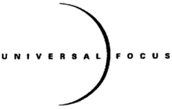 Universal Focus.png