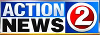 WBAY-TV News Logo