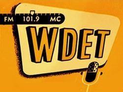 WDET Detroit 1952.png