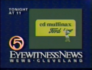 WEWS Eyewitness news brief 19892.PNG