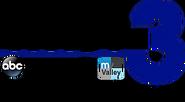 WHSV 2020