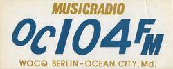 WOCQ Musicradio OC 104 FM.jpeg