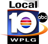 WPLG Local 10 ABC