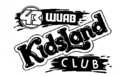WUAB 43 KidsLand Club