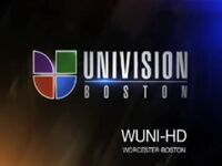 Wuni univision boston id 2010