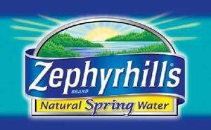 Zephyrhills.jpg