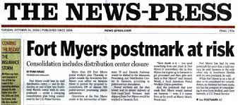 Fort Myers News-Press